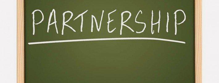 Partnerschaft ohne Belastung durch Finanzen