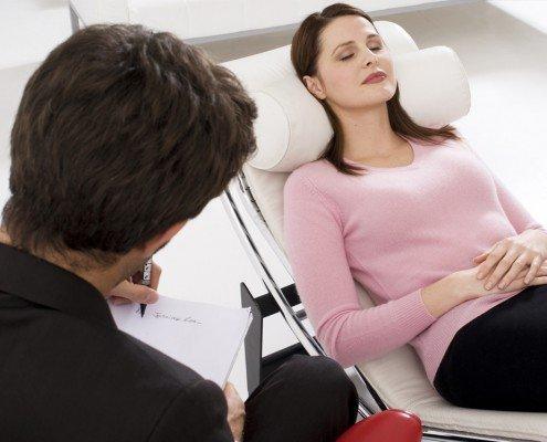 Psychologische Psychotherapeuten