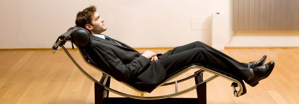 Psychotherpie Online Slider Gross