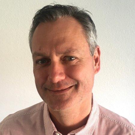 Heilpraktiker für Psychotherapie - Berater: R. Maleska