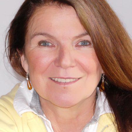 Heilpraktiker für Psychotherapie S. John