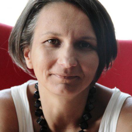Psychologische Psychotherapeuten U. Della Schiava-Winkler