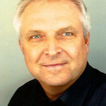 Heilpraktiker für Psychotherapie W. Mierke