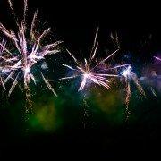 Feuerwerkslärm – 6 Tipps für Hundehalter