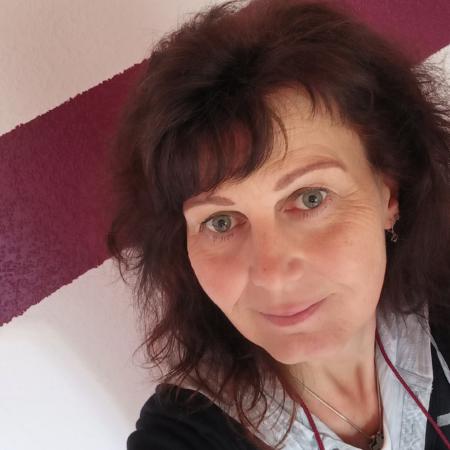 Tierkommunikation - Berater: K. Greifendorf